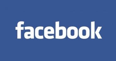 Facebook lanza una herramienta para buscar a nuestros amigos en París