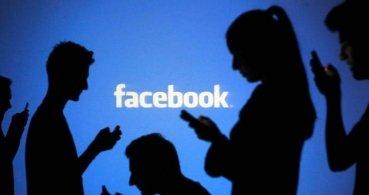 """Facebook para Android ya permite hacer """"Me gusta"""" sin conexión"""