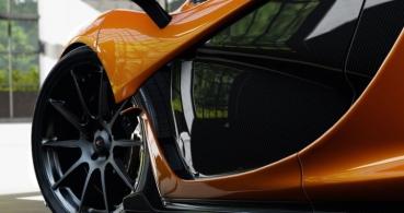 Forza Motorsport 6, primeras imágenes y detalles filtrados