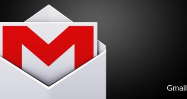 Google comienza a eliminar cuentas inactivas de Gmail, ¿la tuya?