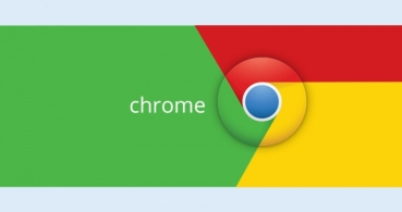 Descarga la actualización Google Chrome 40