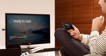 5 alternativas a Chromecast