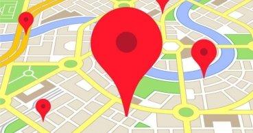 Google Maps ya muestra los eventos de Google Calendar