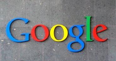Google nos desea un feliz Año en su primer Doodle de 2017