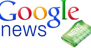 Google y los medios de comunicación firman un acuerdo: Google News podría volver