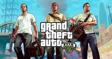 GTA 5 para PC se retrasa: conoce los requisitos mínimos