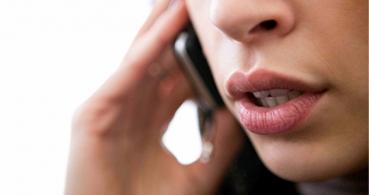 Cuidado con las llamadas perdidas de números internacionales