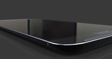 HTC One M9 llegará con junto a un smartwatch en marzo