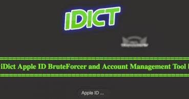 Una vulnerabilidad permite hackear iCloud: ¿estamos ante otro #CelebGate?
