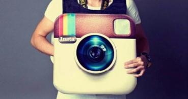Instagram añade filtros para cambiar los colores