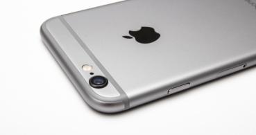El iPhone de Apple contiene un software de espionaje
