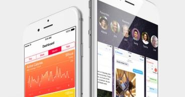 Un fallo de seguridad permite robar fotos y vídeos en el iPhone