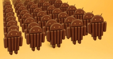 Cómo activar o desactivar el corrector ortográfico de Android
