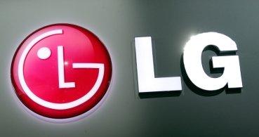 LG Gram, la nueva gama de portátiles ligeros y con gran autonomía