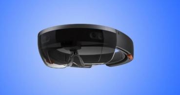 Project HoloLens, el proyecto holográfico de Microsoft