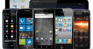 7 móviles por menos de 150 euros