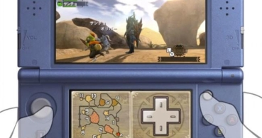 New Nintendo 3DS ya tiene fecha en España, conoce sus características