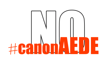 Denuncian al Gobierno ante la UE por la LPI y el canon AEDE
