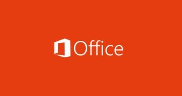 Descarga Office 2016 Public Preview
