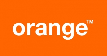 Paga WhatsApp y otras apps con tu factura de Orange