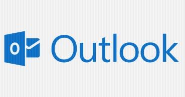 Outlook para iOS y Android ahora soporta Gmail, iCloud y Yahoo Mail