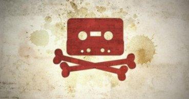 La Iglesia dice que la piratería es pecado