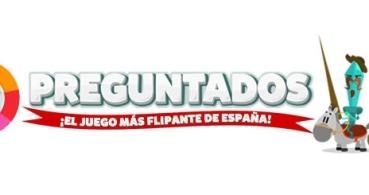 Descarga el nuevo Preguntados, el juego se renueva en España
