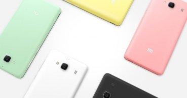 7 mejores móviles con pantalla pequeña