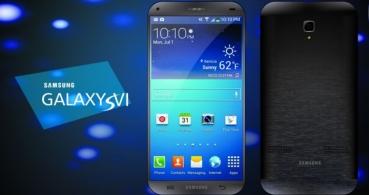 El Samsung Galaxy S6 costará unos 540 euros en medio año