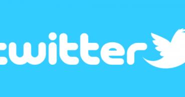 Silenciar los retweets de un usuario en Twitter