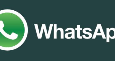 WhatsApp Calls: la carpeta ya está, las llamadas pronto