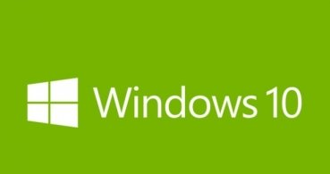 Descubierta una grave vulnerabilidad en Windows 10