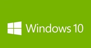 Windows 10 ya se instala sin tu consentimiento