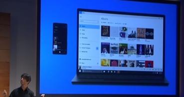 Xbox Music ofrecerá streaming de canciones de OneDrive