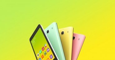 Nuevo Xiaomi Redmi 2 con LTE y 64 bits por 95 euros