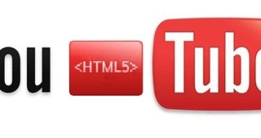 YouTube abandona por fin Adobe Flash para usar HTML 5