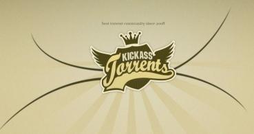 KickassTorrents desaparece del buscador Google