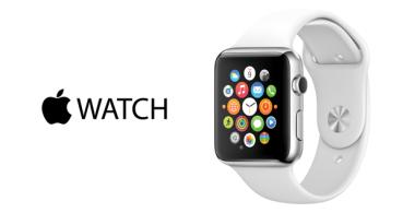 iOS 8.2 llegará en marzo para añadir compatibilidad con el Apple Watch