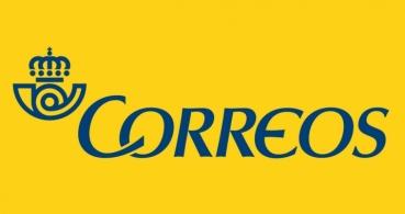 Falsos emails de Correos propagan el ransomware Locky