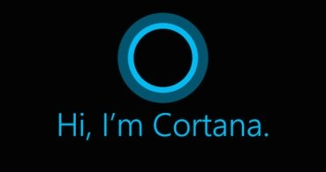 Desactivar Cortana en Windows 10