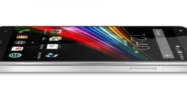 Energy Phone Pro HD se adelanta al MWC 2015