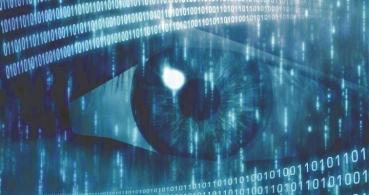 El Gobierno controlará lo que visitas y publicas en redes sociales