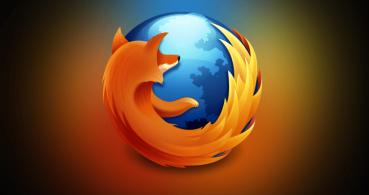Firefox bloqueará Flash el próximo mes