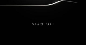Se filtran fotos reales del Samsung Galaxy S6