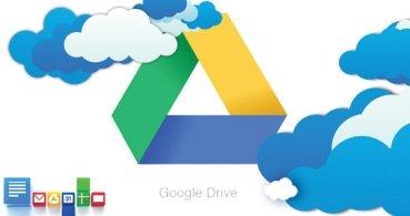Consigue 2Gb extra en Google Drive revisando la seguridad de tu cuenta