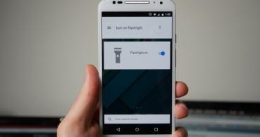 Activar la Wi-Fi o Bluetooth por voz ya es posible en Lollipop