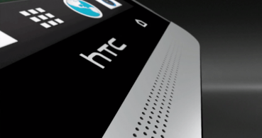 HTC One M9 Prime Camera Edition es oficial