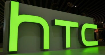 HTC One S9 ya es oficial: conoce sus especificaciones