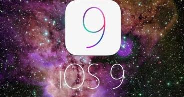 iOS 9.3.3 llega con importantes correcciones