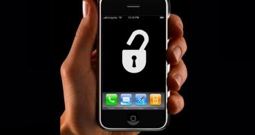 Cómo hacer jailbreak en iOS 8.1 desde Windows o Mac